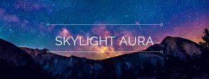 Skylight Aura